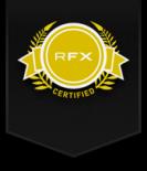 restorfx-ribbion-Footer